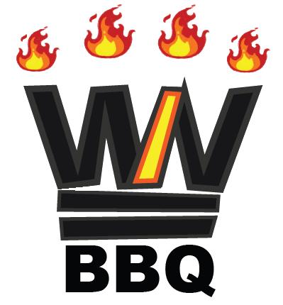 Winners BBQ - Plano